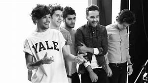 One Direction: 14 GIFs That Prove The Boys Still Rule The ...