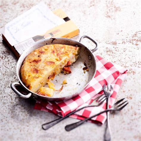 recette cuisine espagnole les 281 meilleures images du tableau recettes saines sur