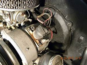 1974 Super Beetle Wiring Diagram 1974 Super Beetle Fuel