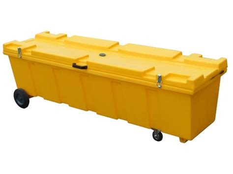 fluorescent light tube disposal fluorescent tube recycling container fluorescent tube
