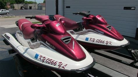 Sea Doo Jet Boat For Sale By Owner by 21 Best Images About Used Boats Jet Skis For Sale By