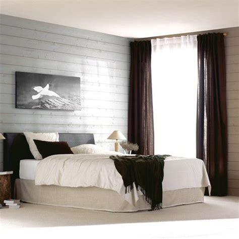 chambre lambris couleur chambre avec lambris raliss com
