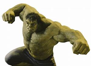 PNG Hulk (Avengers, Vingadores, Thor Ragnarok) - PNG World