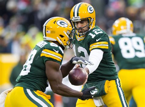 packers  schedule release final season record