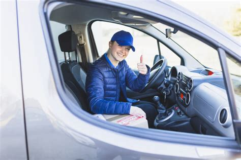 Car insurance for young drivers. Best 5 Cheapest Car Insurance in Florida For Young Drivers