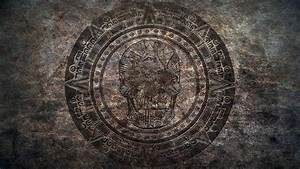 Illuminati Wallpapers - Wallpaper Cave