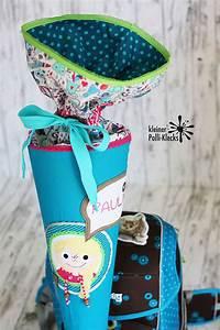 Kleider Zum Schulanfang : perfekte stoffe zum schulanfang blog stoff vom blog stoff ~ Orissabook.com Haus und Dekorationen