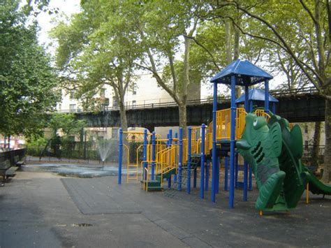 playgrounds   brightside academy early education