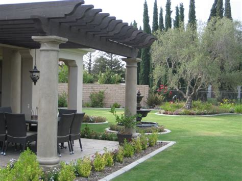 pergola landscaping ideas page not found yardshare com