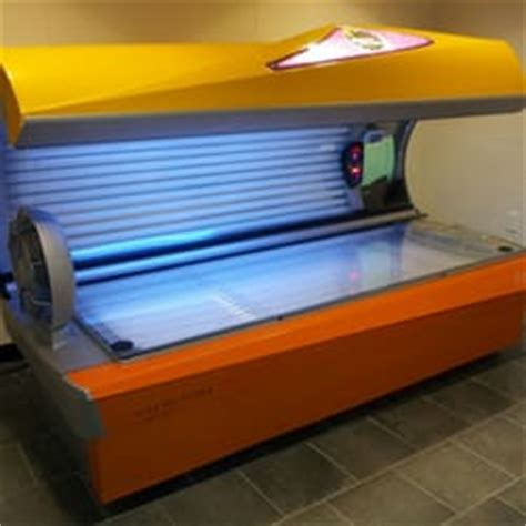 Tanning Beds At Planet Fitness by Planet Fitness Trainers Billerica Ma Yelp
