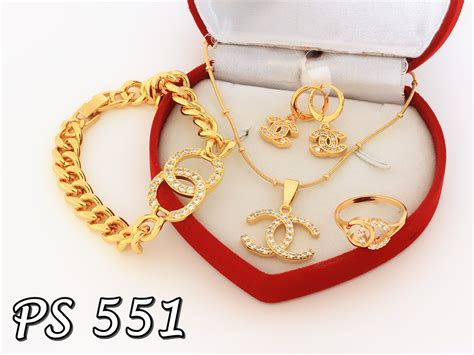 produk terbaru pusat perhiasan set xuping pusat produk perhiasan set xuping terbaru pusat perhiasan set