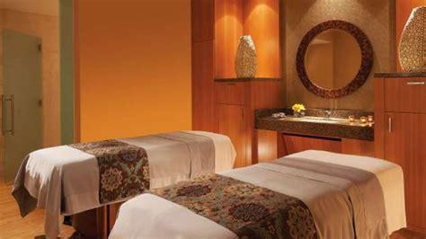 couples massage  denver romantic spa spa   seasons