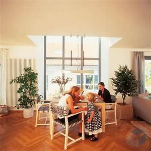 Keitel Haus Preise : lichtenau 159 von keitel haus komplette daten bersicht ~ Lizthompson.info Haus und Dekorationen
