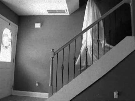 ghost or just a clown a white sheet