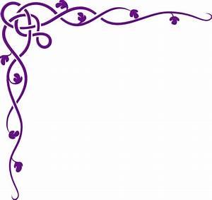 Lavender Clip Art - Cliparts.co