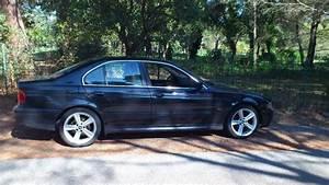Boite Auto Bmw : troc echange bmw 530d pack luxe boite auto sequentielle sur france ~ Gottalentnigeria.com Avis de Voitures