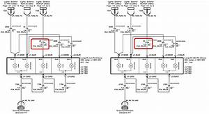 Chevy Silverado Reverse Lights Wiring Diagram