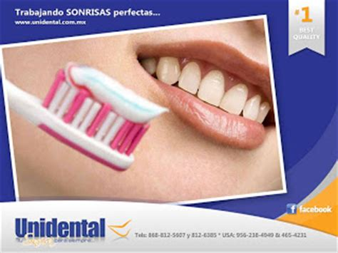 Cités Jardins Stains by Unidental Medica Jardin Does Whitening Toothpaste