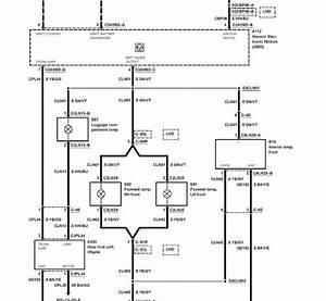 Ford Fiesta Ecoboost Wiring Diagram