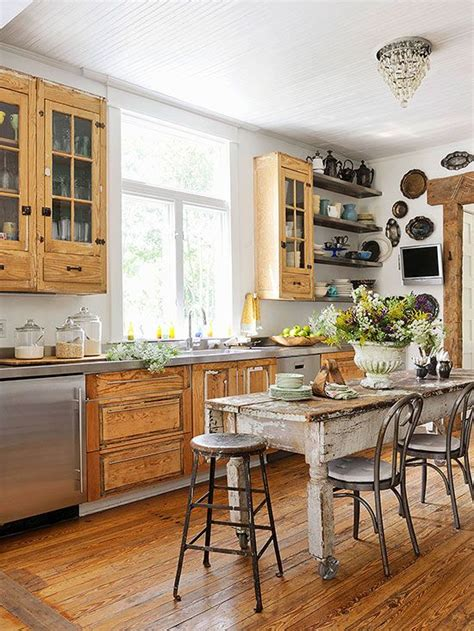 kitchen wall backsplash 3713 best images about kitchen cabinets on diy 3445