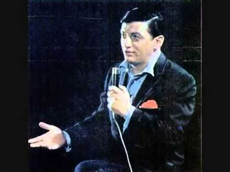 jimmy roselli when your old wedding ring was new 1967 360p h 264 aac favorite singers