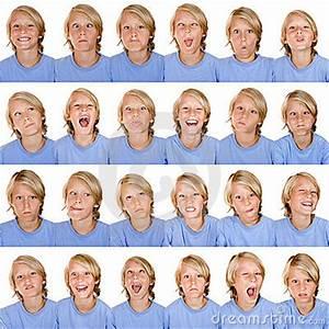 La comunicazione non verbale: i vari tipi di segnali.