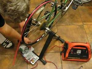 [Full-Download] Step20 Bike Installation Free Plans Diy ...