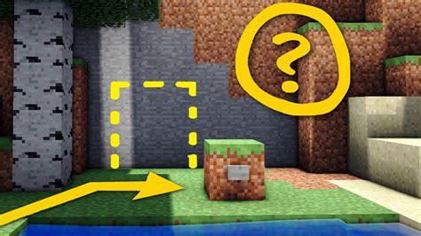 minecraft secret door base tutorial   build  hidden redstone house youtube