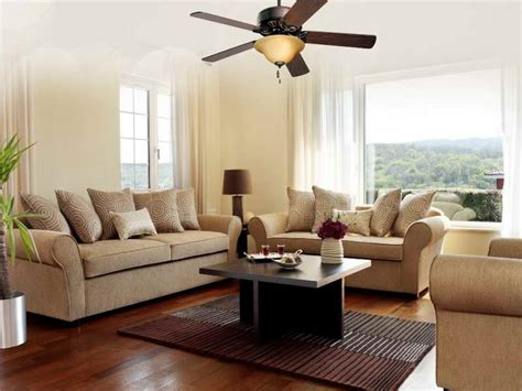 How To Get The Most Out Of Your Ceiling Fan  This Green Home. Small Space Living Room Furniture Ideas. Dark Brown Couch Living Room Ideas. Modern Color Schemes For Living Rooms. Ideas For Painting Walls In Living Room. Living Room Set For Cheap. Furniture In Living Room. Red And Mustard Living Room. Perfect Color For Living Room