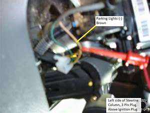 33 Ford Focus Ignition Switch Diagram