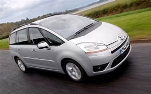 C4 Picasso 2013 : citro n grand c4 picasso estate review 2007 2013 parkers ~ Maxctalentgroup.com Avis de Voitures