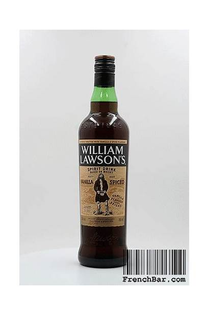 Bouteille Whisky Alcools Frenchbar Ean