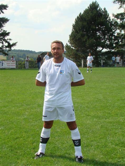 Football Club De Mulhouse Liste Des Joueurs Poisk Po Kartinkam Red