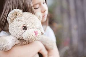 Memory Bears: Help Children Grieve the Loss of a Loved One ...