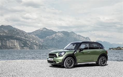 Mini Cooper Countryman 4k Wallpapers by 2014 Mini Countryman 2 Wallpaper Hd Car Wallpapers Id