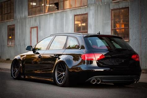 slammed audi love it slammed audi honkbeepbeepvroom pinterest