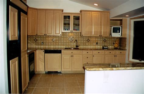 kitchen formica counter tops mica counter tops mica