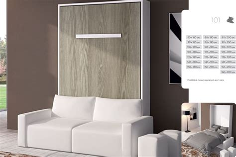 meuble chambre sur mesure meuble chambre sur mesure zhitopw