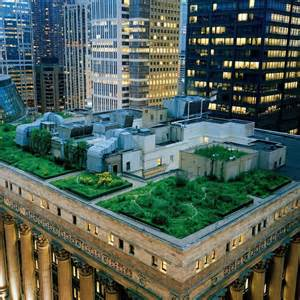 the green building wedding cost green roof cost per square foot house plans