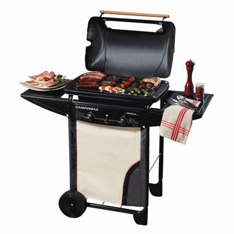 de lave pour barbecue gaz barbecue gaz ventura housse et pierres de lave achat vente barbecue cingaz barbecue 224 gaz