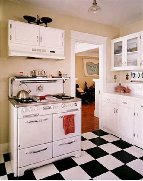 kitchens with black and white floors black and white kitchen floors kate collins interiors 9632