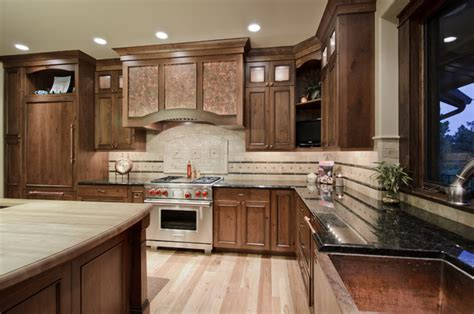 make kitchen cabinets kitchen 3980