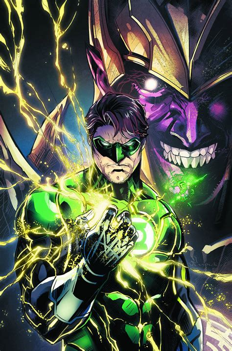 hal injustice the regime dc database fandom powered by wikia