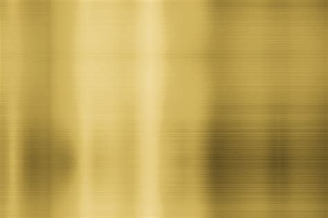 gold color photoshop large gold gradient metal background state attorney