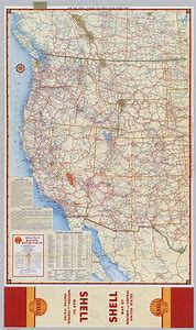 likewise Western united states highway map and travel information   Download in addition Central West Road Map Of Western United States And Canada besides Alaska Road Map  Alaska Kids' Corner  State of Alaska further Highway Map Of Western United States Roads – kingdomcolor info additionally 50 Driving Map Of Usa Gg8i – mingpao us besides Road Map Of Western United States Best United States Map With also map of the western usa – vaticanjs info additionally maps  Western Usa Road Map United States West Trip  Western Usa Road moreover Printable Map Of United States Color Road Central And Western together with Best Road Map USA   ideas and images on Bing   Find what you'll as well Map Of West Usa States Fresh Design West US Map Simple Road Of furthermore Western State Highways Us Map Usa Road Map New Usa Map State Map Us likewise map of the western usa – vaticanjs info likewise  moreover Geographical Map Of Western Us Southwest Us Map New Road Map. on road map western united states