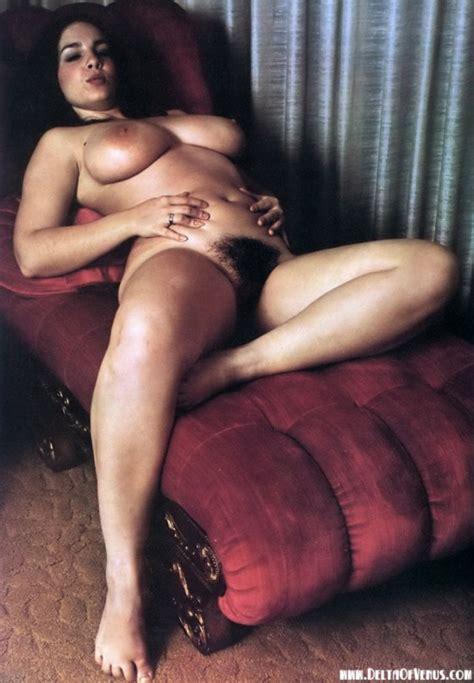 033405ac0 Nude O Rama – Vintage Erotica Art Nudes Eros And Culture » Furry ...