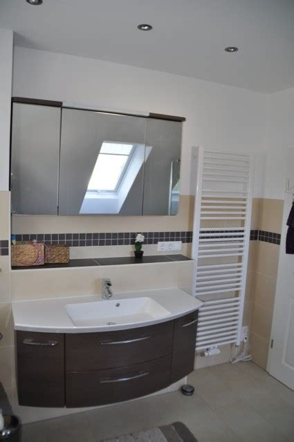 Badezimmer Spiegelschrank Pelipal by Waschtisch Und Spiegelschrank Kosten Fotos Pelipal