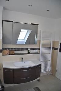 Waschtisch Mit Unterschrank Und Spiegelschrank : kosten fotos pelipal waschtisch unterschrank ~ Whattoseeinmadrid.com Haus und Dekorationen