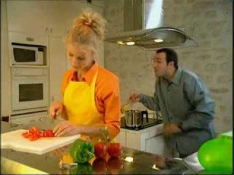 un gars une fille best of cuisine