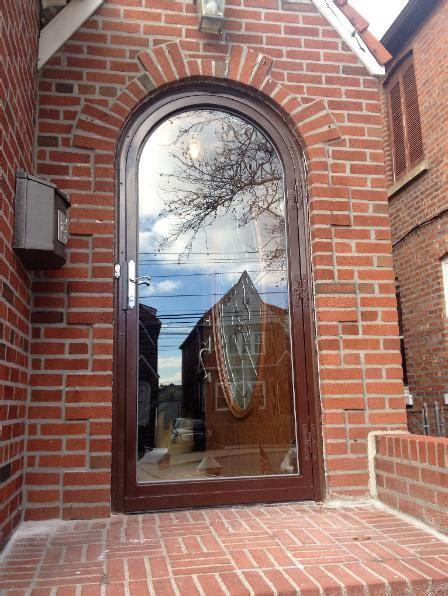 arch top doors  top doors archtop doors entrance doors front doors srcurity doors